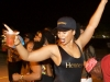 Hennessy Artistry On The Beach - Nassau -© #AlwynKirkPhotos - http://www.fb.com/AlwynKirkPhotos