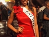 Miss Bahamas 2012 Contestant Launch