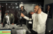 Sway in the morning features bahamian