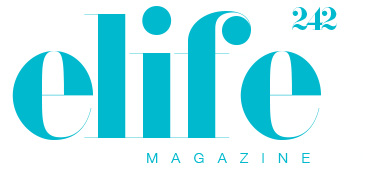 elife242Magazine